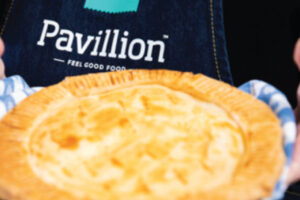 Gluten free pioneer Pavillion Foods preps for expansion