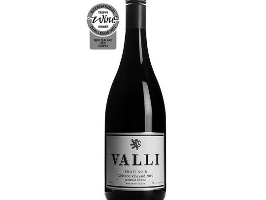 NZ nabs spots in International Wine Challenge 2021