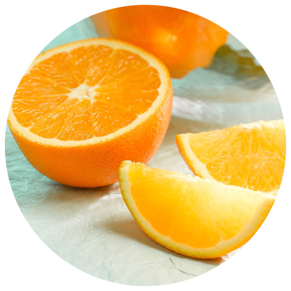 Early harvest for NZ citrus – T&G