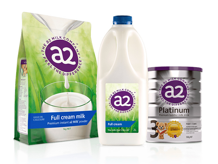"""A2 Milk to """"vigorously defend"""" class action"""