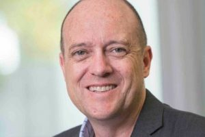 SeaDragon ditches CEO role, Nevin moves to COO