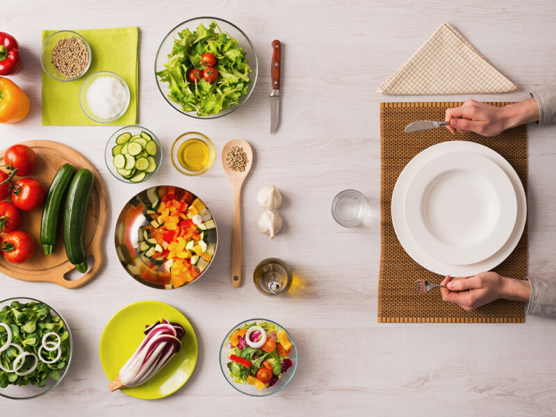 NZFGC submits on Aus serving size consultation