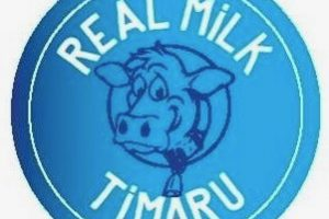 Raw milk recall after Listeria detected