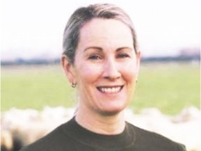 New director for Blue Sky Meats