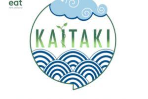 Final call for Eat New Zealand Kaitaki