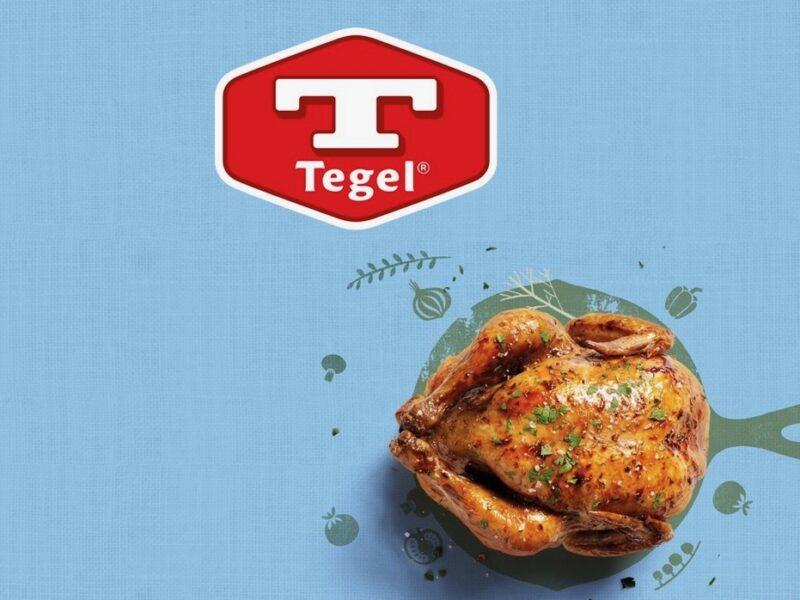 Tegel signals chicken price rise