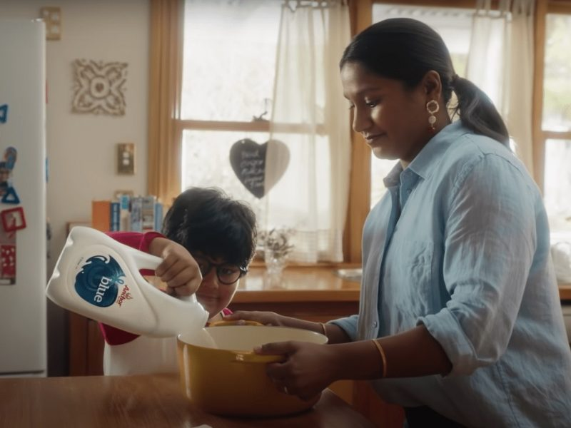 Fonterra's Anchor launches new brand campaign