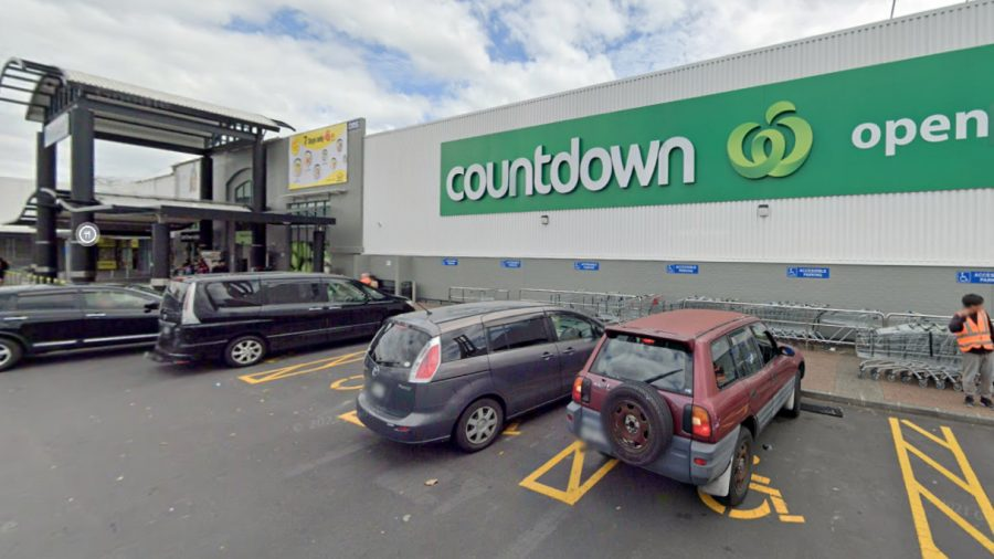 NewLynn Countdown attack review agreed