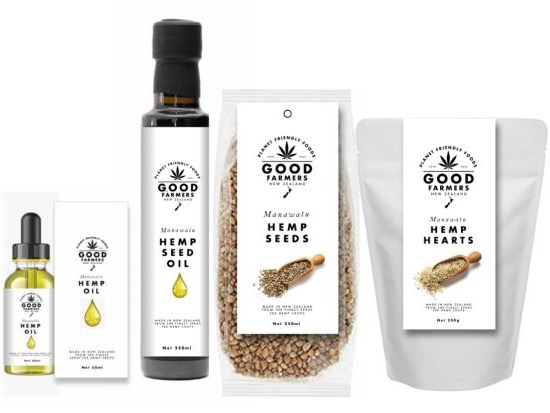 Fresh Cuts: Product launches for the week to 3 September