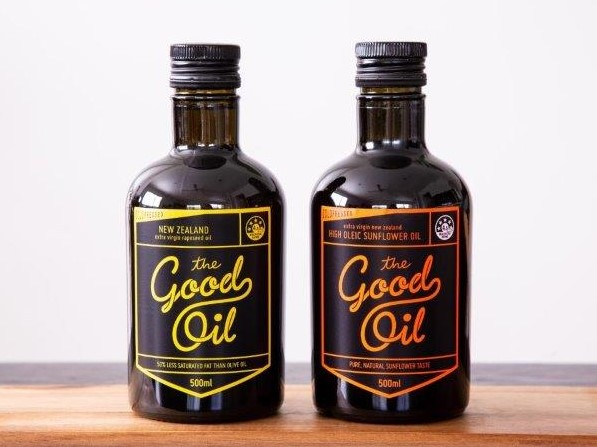 """""""Time to tick"""" – The Good Oil owner preps plant protein play, new $2m factory"""