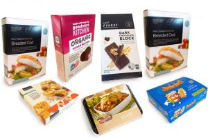 Covid disruption behind local packaging push