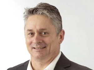 Sanford taps ex-Cavalier CEO Paul Alston to be CFO