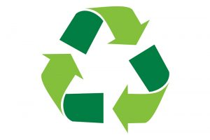 Beverage cartons, coffee cups recycler secures funding