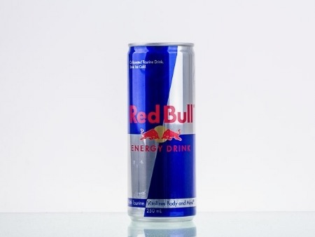 Red Bull appoints new media agency