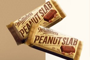 Perspectives: What we learned from a compostable packaging trial – Whittaker's