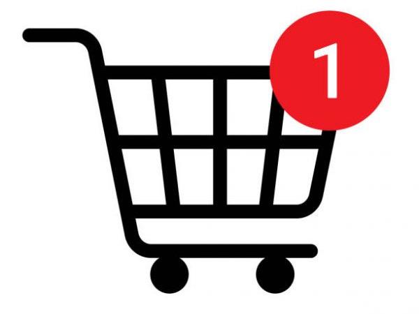 Digital disruption is here, retailers must brace for change – Westpac