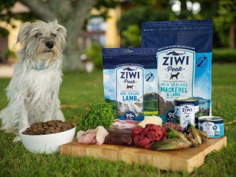 $1.5bn Ziwi Peak sale in top three 2021 M&A deals