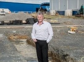 Mainfreight's NZ country manager resigns