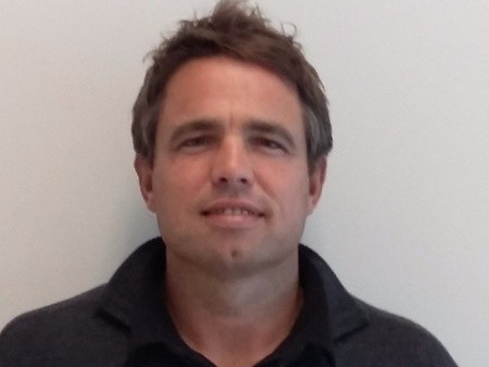 Mr Apple executive joins NZAPI board