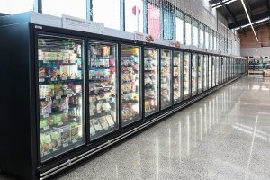 Foodstuffs responds to Sealord category deletion claims