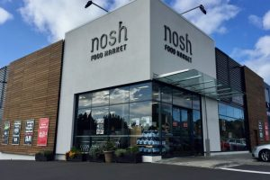 Receivers close the books on Nosh Group – how much did it finally owe?