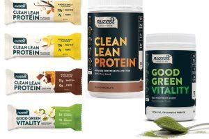 Covid health boom fuels Nuzest Life