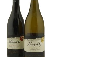 Foley Wines lines up pinot vineyard deal