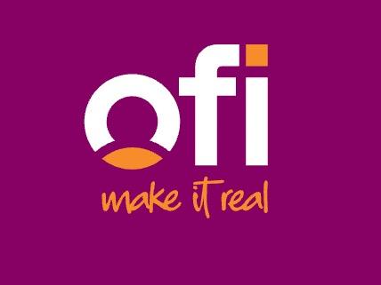 Olam Food Ingredients rebrands