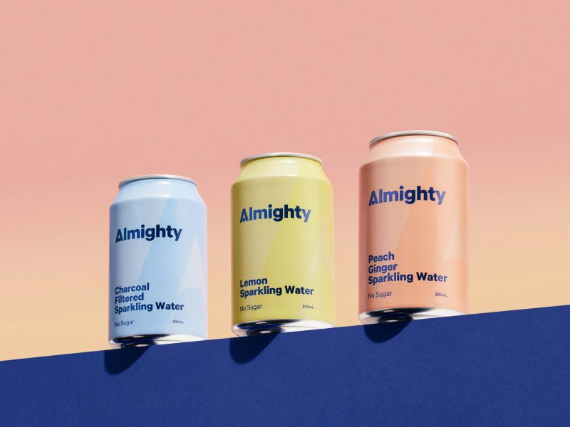 """""""We probably seem a bit mad"""" – Almighty MD on Melbourne launch"""