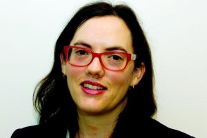 Kellogg's NZ boss Tamara Howe on fads, food renovation and gluten free