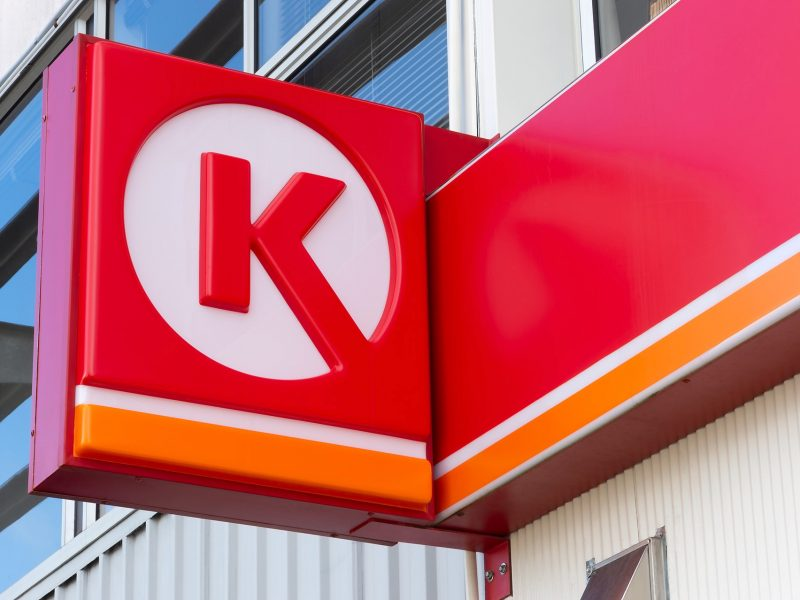 "Circle K in ""multi-million dollar"" NZ franchise drive"